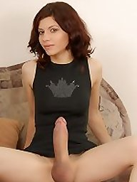 Shemale Erotic Galleries